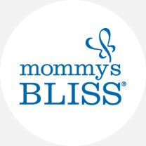 Mommy's Bliss