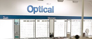cvs optical eye exams glasses contacts
