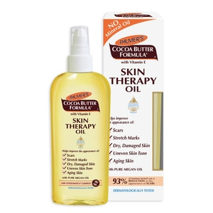 Palmer S Skin Therapy Oil 5 1 Oz With Photos Prices Reviews