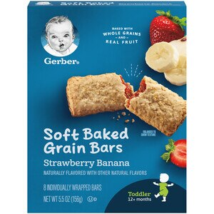 Beech-Nut Stage 2 Baby Food 6 Months+, 4 OZ (with Photos ... |Cvs Baby Food