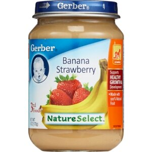 Save gerber baby food stage 3 to get e-mail alerts and updates on your eBay Feed. + Items in search results. Gerber Good Start Grow Toddler Drink Powder Stage 3, 24 Ounce Gerber Stage 2 Baby Food. Gerber Stage 1 Baby Food. Gerber Stage 2 Organic Baby Food. Gerber Stage 1 GMO Free Baby Food. Feedback.