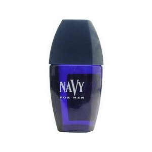Navy by Dana Aftershave, 1.7 OZ