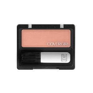 CoverGirl Classic Color Blush, Natural Glow 570