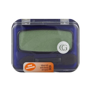 CoverGirl Eye Enhancers Kaboom Kelly 430