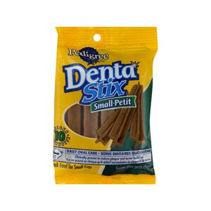 Pedigree Denta Stix Small Petit