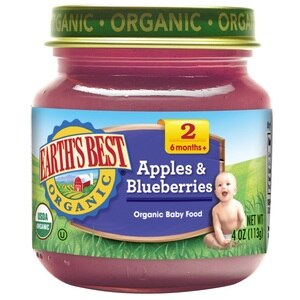 The Best Baby Food & Formula |Cvs Baby Food