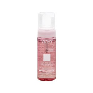 Vichy Purete Thermale Purifying Foaming Water All Skin Types