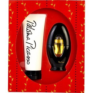 Paloma Picasso by Paloma Picasso Gift Set