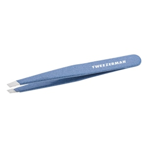 Tweezerman Ltd Slant Tweezer, Assorted Colors