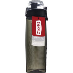 Thermos Hydration 24 oz Bottle with Meter