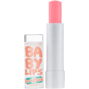 Maybelline Baby Lips Dr. Rescue Medicated Lip Balm