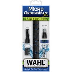 Wahl Lithium Power Lighted Detailer