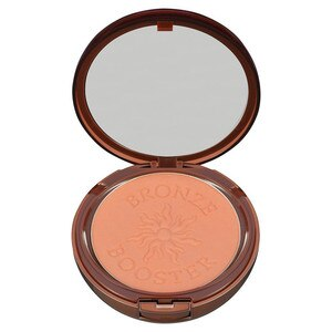 Physicians Formula Glow-Boosting Pressed Bronzer Light to Medium 1134