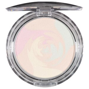 Physicians Formula Mineral Correcting Powder Creamy Natural 7038