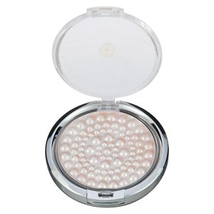 Physicians Formula Mineral Glow Pearls for All Skin Tones Translucent Pearl 7040