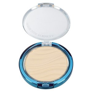 Physicians Formula Mineral Wear Airbrushing Pressed Powder, Translucent 7586