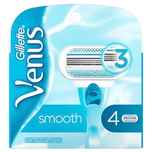 Gillette Venus Cartridges