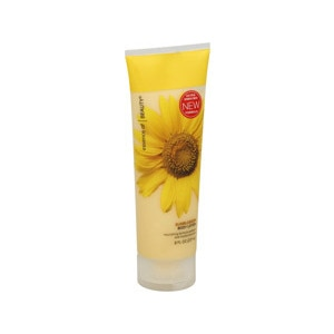 Essence Of Beauty Body Lotion Sunblossom