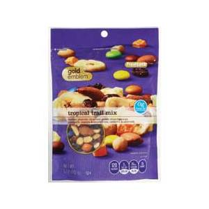 CVS Gold Emblem Tropical Trail Mix