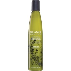 Nuance Salma Hayek Mamey Fruit Volumizing Conditioner