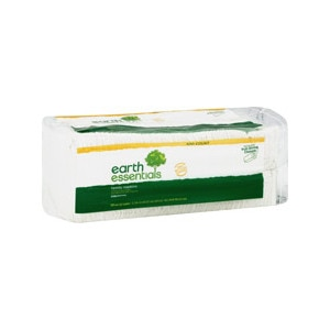 Earth Essentials Family Napkins