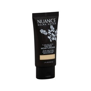 Nuance Salma Hayek Flawless Wear Tinted Moisturizer Light 245