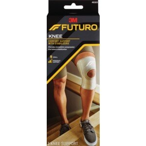 Futuro Stabilizing Knee Support Small