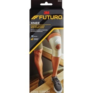 Futuro Stabilizing Knee Support Medium