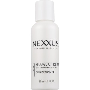 Nexxus Humectress Replenishing System Conditioner, 3 OZ