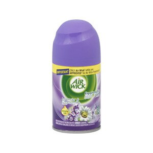 Air Wick Freshmatic Automatic Air Freshener Spray