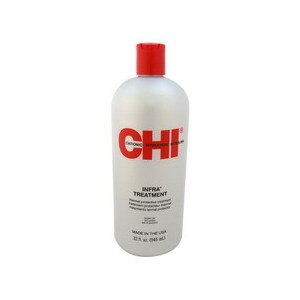 CHI Infra Thermal Protective Treatment, 32 OZ
