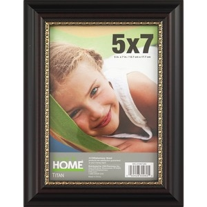 House To Home Titan 5x7 Picture Frame