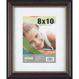 House To Home Titan 8x10 Picture Frame