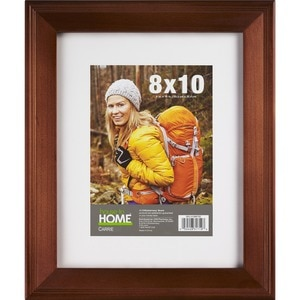 House To Home Carrie 8x10 Picture Frame