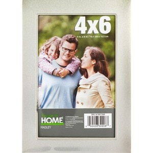 House To Home Hadley Memories 4x6 Picture Frame