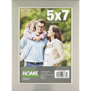 House To Home Hadley 5x7 Picture Frame