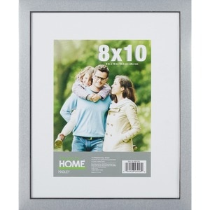House To Home Hadley 8x10 Picture Frame