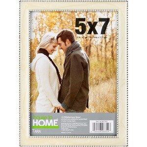 House To Home Tara 5x7 Picture Frame