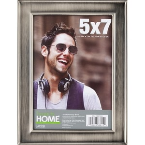 House To Home Jacob 5x7 Picture Frame