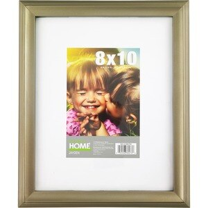 House To Home Jayden 8x10 Picture Frame