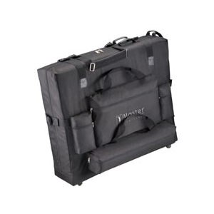 Master Home Products Universal Wheeled Carry Case