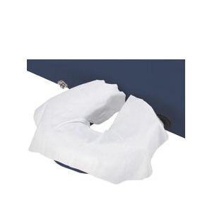 Master Home Products SpaMaster Essentials Disposable Massage Pillow Cases