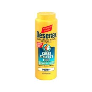 Desenex Antifungal Powder