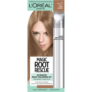 L\'Oreal Paris Root Rescue | CVS.com