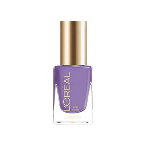L'Oreal Colour Riche Trend Setter Collection Nail Color, Royalty Reinvented