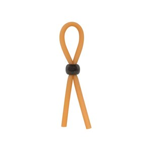 California Exotic Novelties The Lasso Adjustable C-Ring