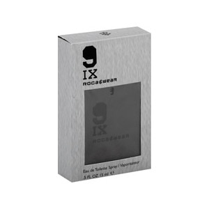 9 IX By Roca Wear Eau de Toilette Spray