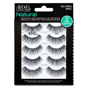 Ardell Glamour Multipack Lashes