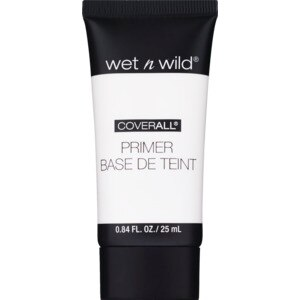 Wet n Wild Coverall Face Primer, Partners In Prime