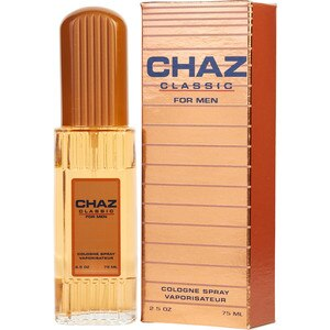 Chaz by Jean Philippe Cologne Spray, 2.5 OZ